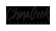 China Creek Campground